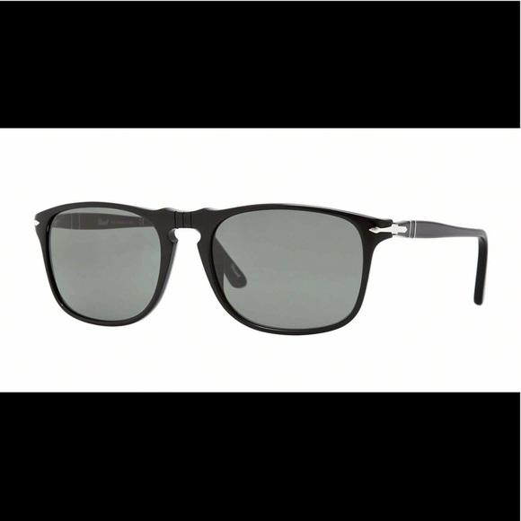 667455ebf8166 Persol Classics Sunglasses. M 5c042b631b32947fdad7515a